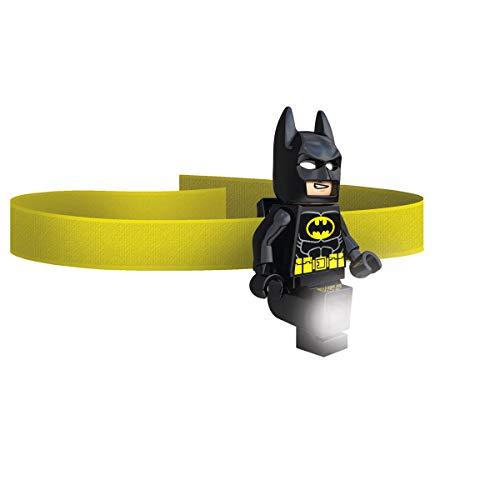Lego ® 90082 Star Wars mini-led-linterna con llavero tie piloto