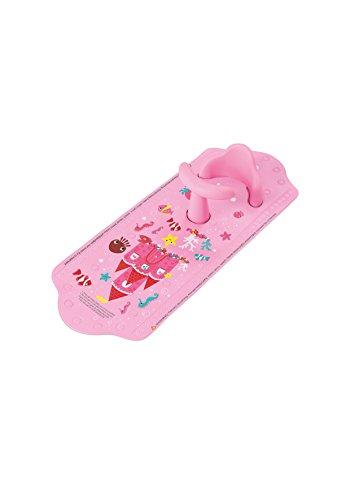 Mothercare Aqua Pod (Pink)