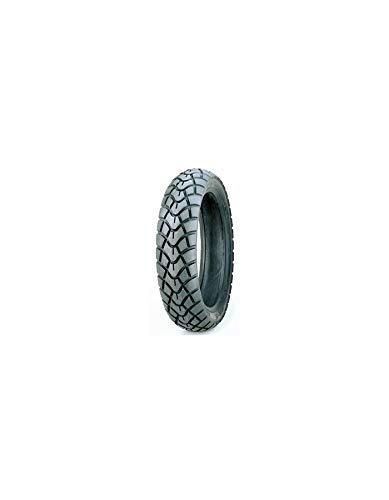Pneu kenda k761 80–10 150/65 l/dimensions: tL