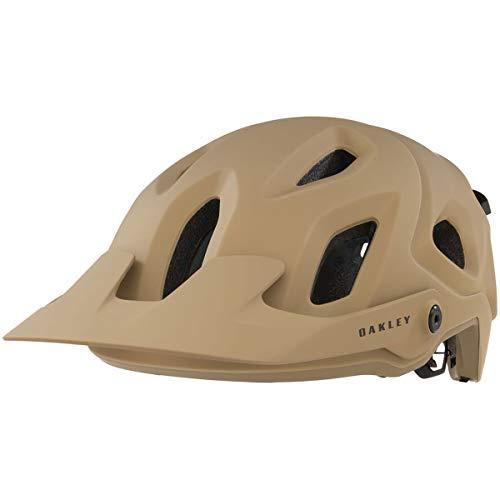 Oakley fietshelmen DRT5 voor heren