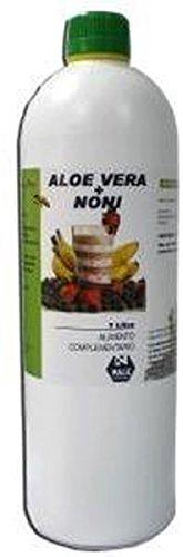 Aloe Vera y Noni 1 litro de Nale