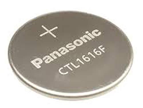 Montre - Casio - Casio-23152-CTL1616