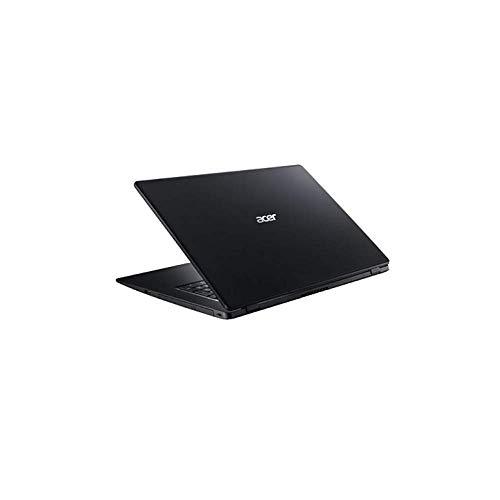 Acer Aspire 3 A315-23-R875 Ordinateur Portable 15.6
