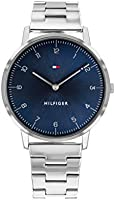 Tommy Hilfiger watches up to 70% off