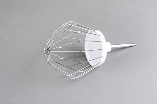 Fouet a fil pour Robot Culinaire Robot de Cuisine BOSCH MUM