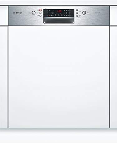 Bosch -   SMI46CS01E Serie 4