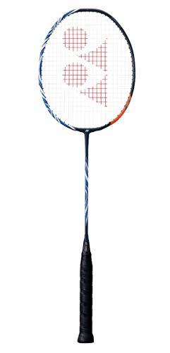 YONEX ASTROX 100 ZZ Raquette de badminton (sans corde)