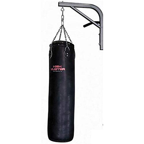 SUPPORTO BOXE X POWER TOWER