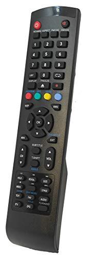 Telecomando per AKAI AKTV402 AKTV4220T LT2203AB