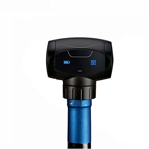 Dammsugare elektrisk vinpropp passar återanvändbar vin vakuumpump vinstoppare hålla färska bar verktyg automatisk vakuum vinbesparare