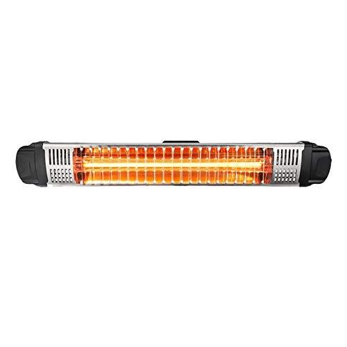 radiador infrarrojos interior fabricante FENGNV