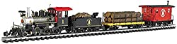 best top rated g scale trains 2021 in usa