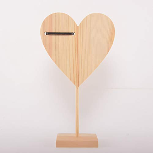 Roman Massief houten glazen plank showcase plank zonnebril decoratieve rek