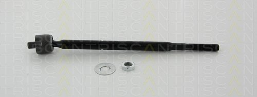 Triscan 8500 13266 Rotule de Direction intérieure, Barre de Connexion
