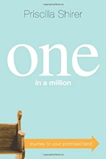 One in a Million: Journey to Your Promised Land