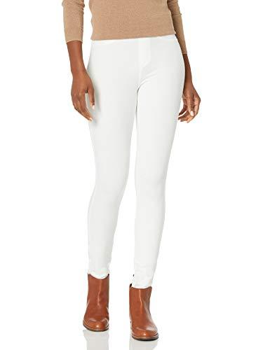 Pantalones Elasticos Mujer  marca No Nonsense