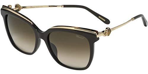 Chopard Unisex gafas de sol SCH262S, 06YW, 57