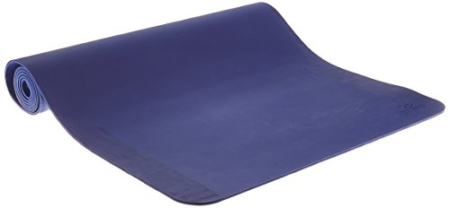 prAna Unisex Salute Eco Yoga Mat