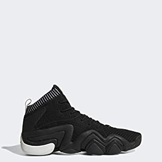 adidas Men's Crazy 8 ADV Pk Basketball Shoe