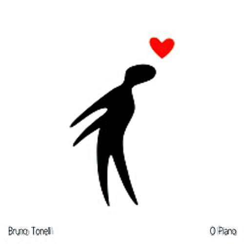 Bruno Tonelli