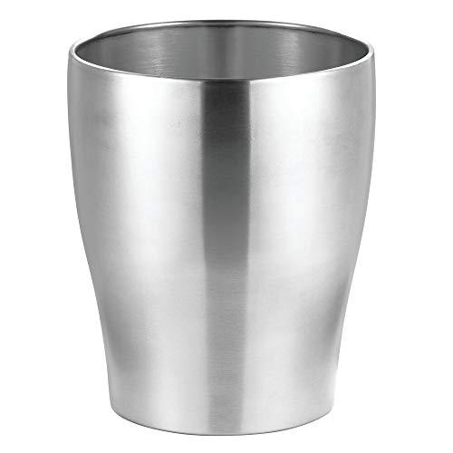 Catálogo para Comprar On-line Cubos de reciclaje , tabla con los diez mejores. 2