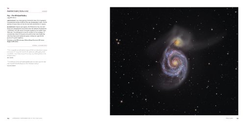 Astronomy Photographer of the Year: Collection 1 (Royal Observatory Greenwich)