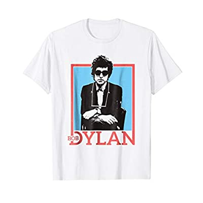 bob dylan t shirt, End of 'Related searches' list