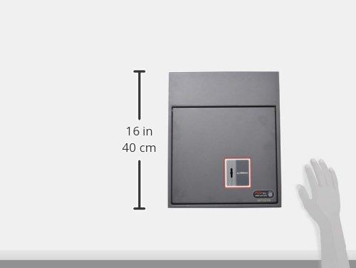Arregui Basa 20000-S7K