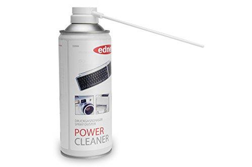 Ednet Power Cleaner / 400 Ml