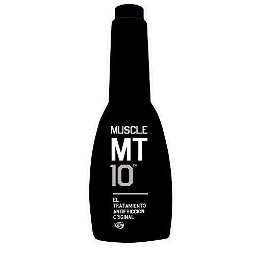 Parent - Lubricantes musculares MT-10, 8 onzas
