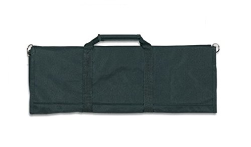 Walter 6016 koffer