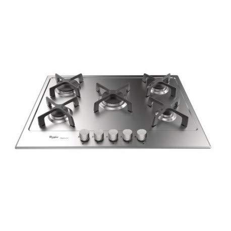 Whirlpoolgma 7514/Ixl Piani Cottura