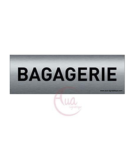 bagagerie leclerc