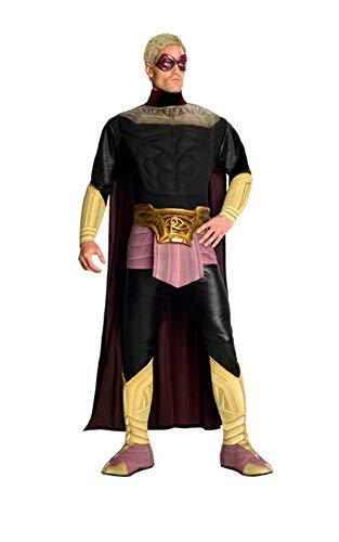 Desconocido Générique - Disfraz Watchmen de hombre a partir de 16 años (toys 889033L)