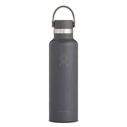 Skyline Series Water Bottle