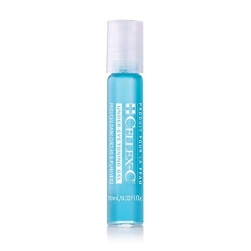 Cellex-C Under-Eye Toning Gel 10ml/0.3oz - Hautpflege