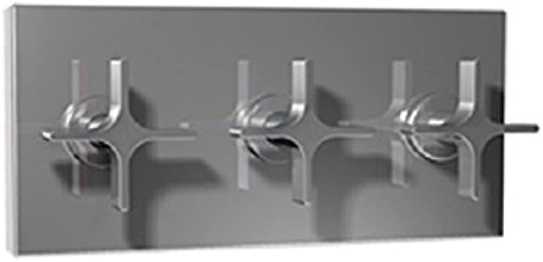 Ritmonio Waterblade Mixers built-in bath shower group H0BA1050CRL