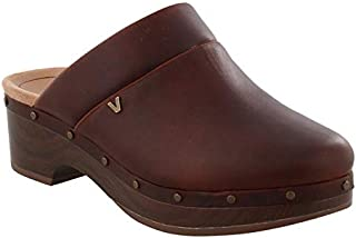 Vionic Women's Day Kacie Clog