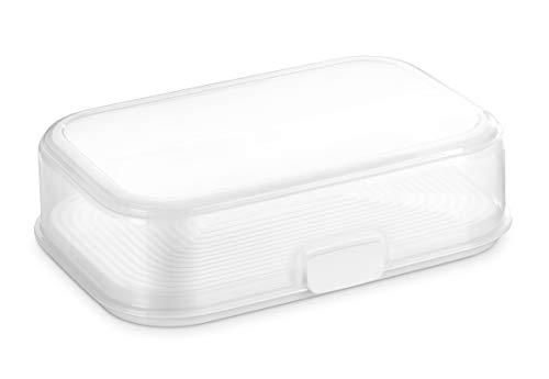 Tescoma Freshzone Boîte pour aliments 30 x 20 cm