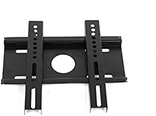 mobile worldz Universal Wall Mount Stand for 14 to 32 inch LCD and LED TV