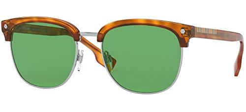 Burberry Hombre gafas de sol Aubrey BE4317, 3893/2, 55