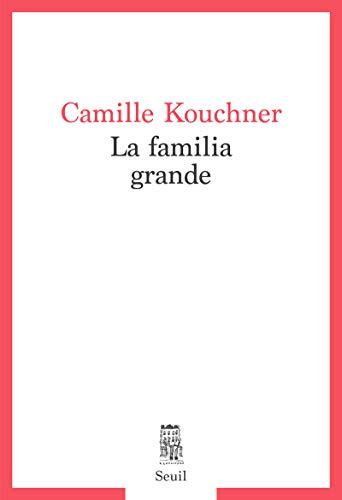 ~PDF Books~ La familia grande PDF Books