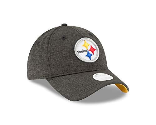 Consejos para Comprar Gorra Steelers al mejor precio. 9