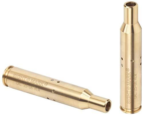 Sightmark collimatore Laser boresight Cal. 30-06 SPR, 270 Win, 25-06 w