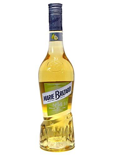 Marie Brizard Bordeaux Poire William Liqueur 70 cl