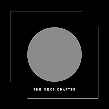 The Next Chapter - Calming Piano Music For Relaxation