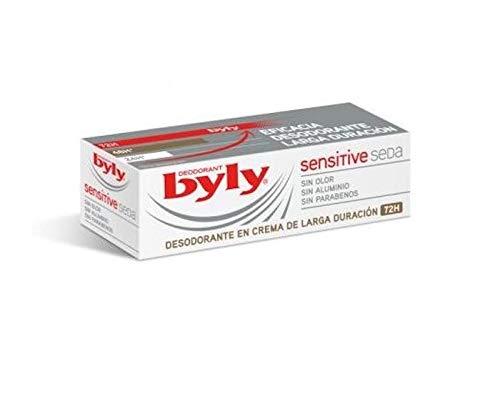 Chilly Chilly Desodorante Spray 50 Ml.Fresh - 50 ml