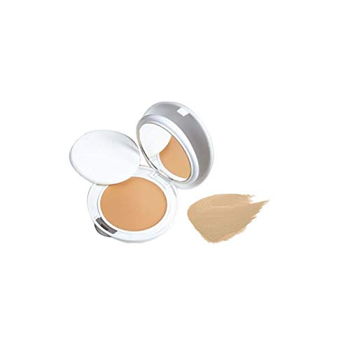 COUVRANCE CREMA COMPACT CONFORT ARENA