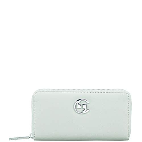 comma hold on purse lh12z