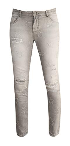Zhrill Dames jeans broek Danita Women's Denim